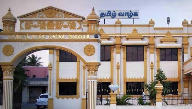 தள்ளிப்போகும் உள்ளாட்சி தேர்தல் : நடக்குமா நடக்காதா…?