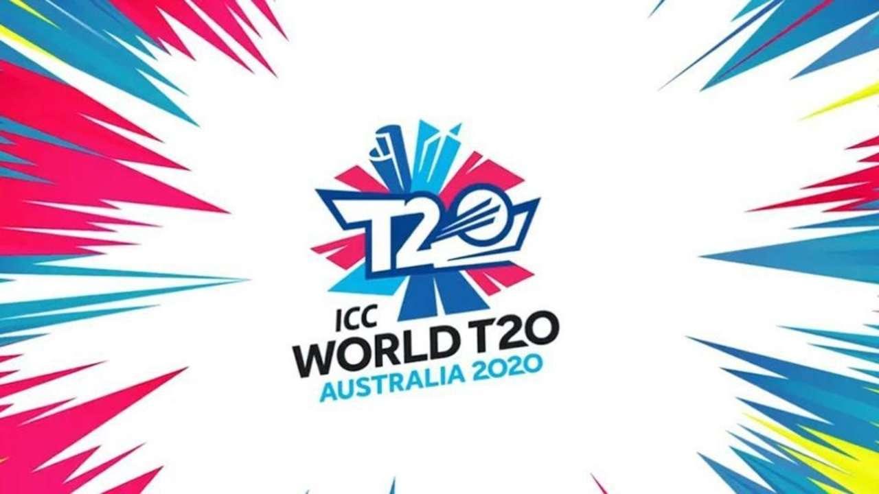 டி20 உலகக் கோப்பை திட்டமிட்டபடி நடைபெறும்: ஐசிசி தகவல்