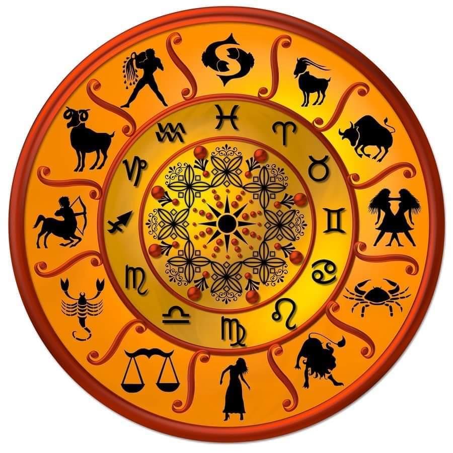ராசிகளின் குணங்களை ஞாபகத்தில் வைத்துக்கொள்ளும் முறை!