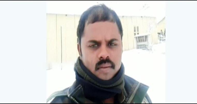 இந்தியா- சீனா மோதல் : ராணுவ வீரர் பழனி குடும்பத்திற்கு ரூ.20 லட்சம், அரசு வேலை: முதல்வர் அறிவிப்பு