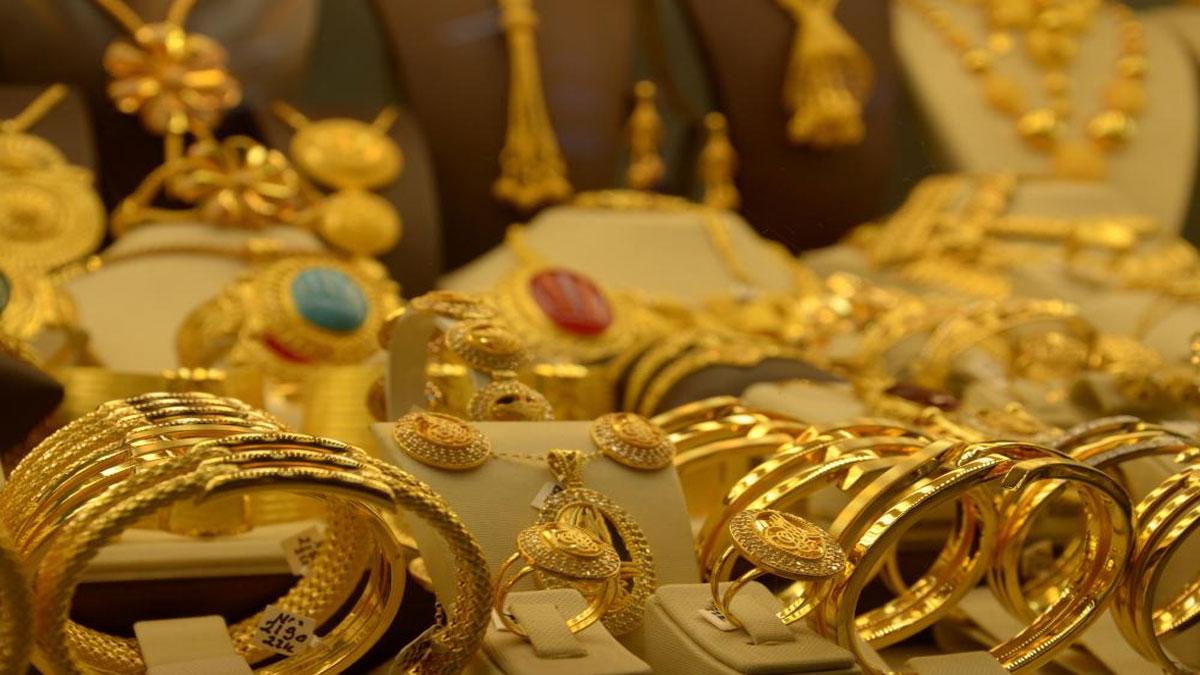 ஆபரணத் தங்கத்தின் விலை சவரனுக்கு ரூ.736 உயர்வு..!