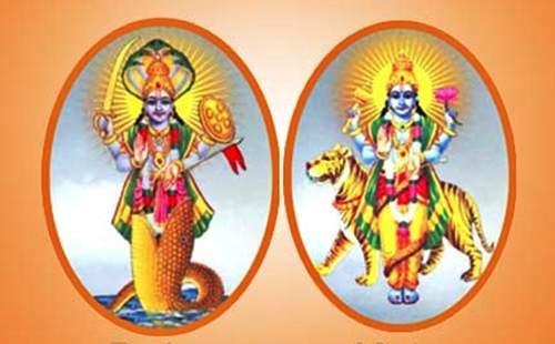 மதுரை நகரில் உள்ள கோயில்களில் செப்.1.ல் ராகு-கேது பெயர்ச்சி விழா.!