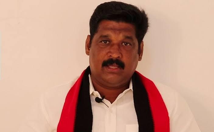 திமுக எம்.பி. கவுதம சிகாமணியின் 8 கோடியே 60 லட்ச ரூபாய் மதிப்புள்ள சொத்துகள் முடக்கம் : அமலாக்கத்துறை நடவடிக்கை