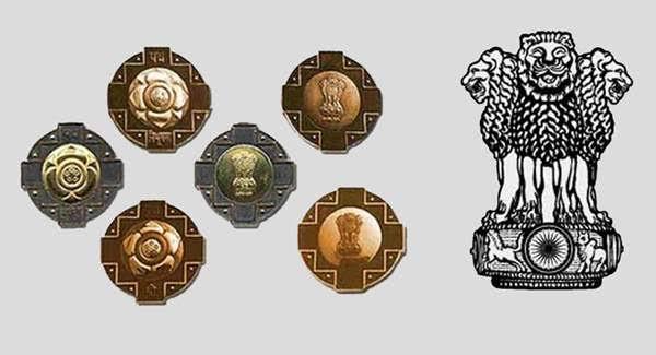 பத்ம விருதுகள்-2022-க்கான பரிந்துரைகளை 2021 செப்டம்பர் 15ம் தேதி வரை நீடிப்பு..!