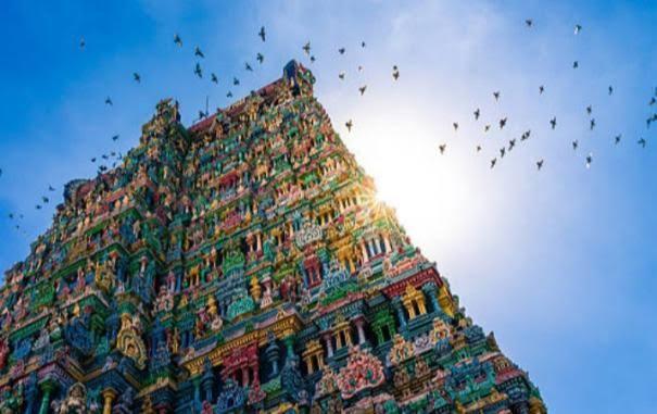 அரசு கட்டுப்பாட்டின் கீழ் உள்ள கோவில்களை விடுவிக்க விஷ்வ ஹிந்து பரிஷத் வலியுறுத்தல்..!